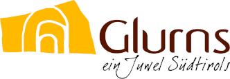 Glurns