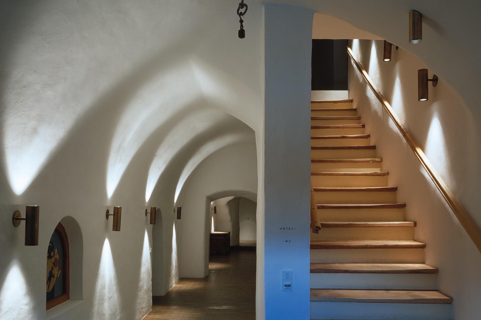 Grüner Baum - Historischer Gasthof