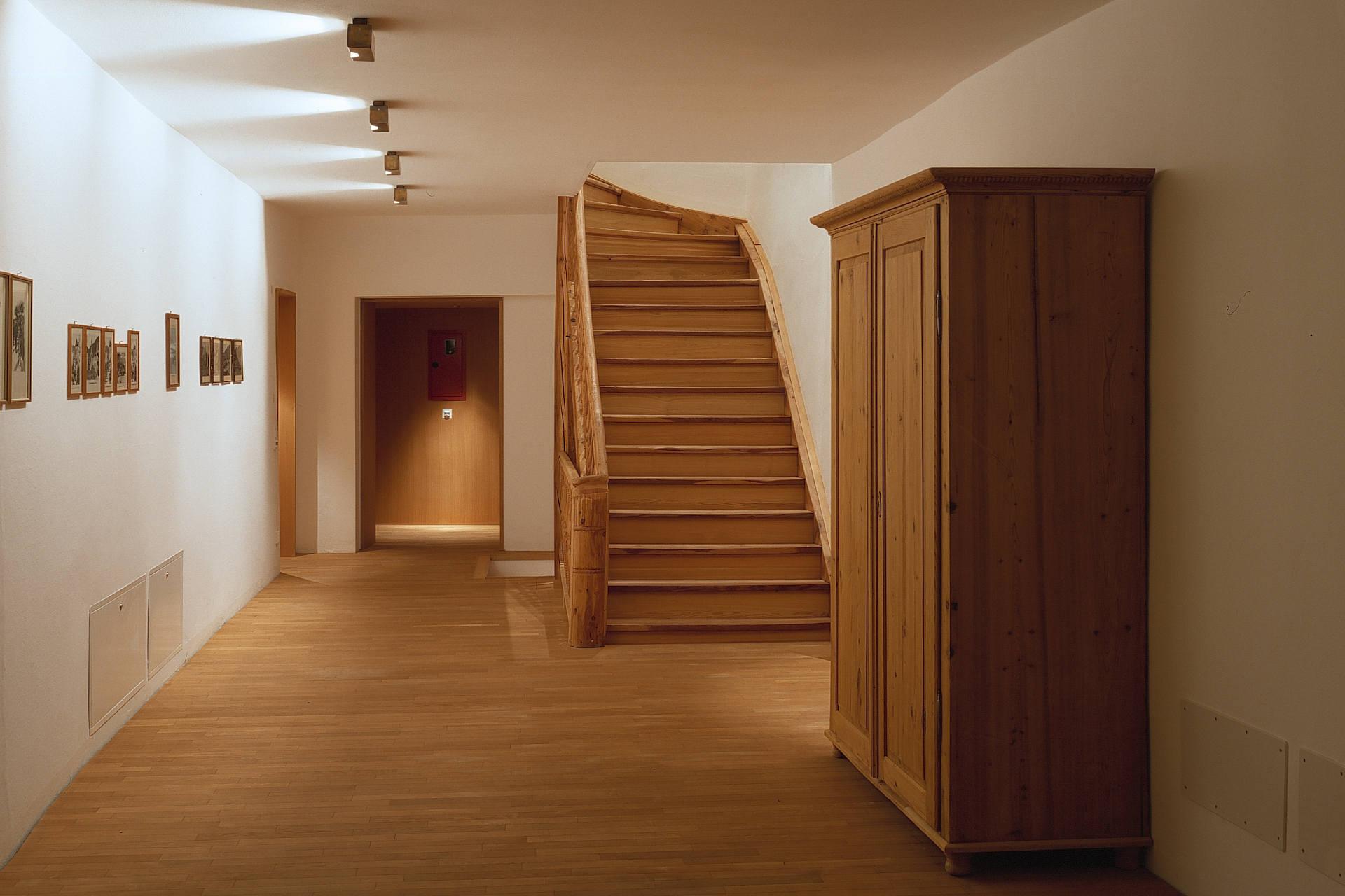 Grüner Baum Historischer Gasthof Galerie