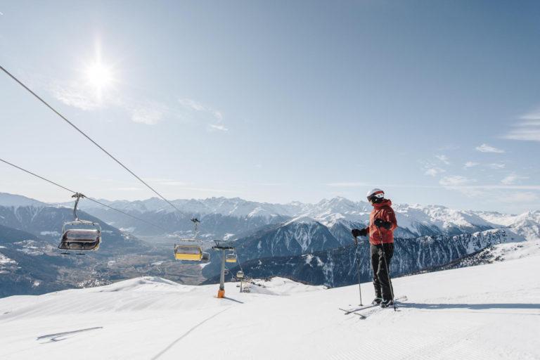 Watles Ski