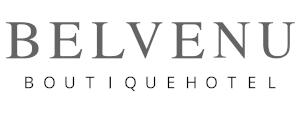 Partnerhotel Belvenu Boutiquehotel