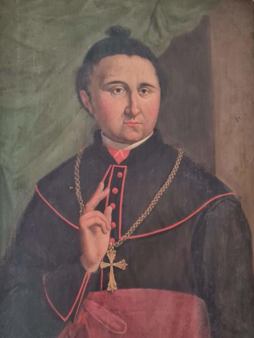 Bischoff Grasser