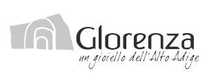 Glorenza Val Venosta