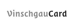Vinschgaucard Mitglied